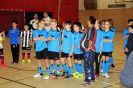 Turnier Dez. 2013 - VfB Blessem